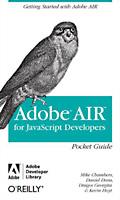 adobe_air_javascript_pb