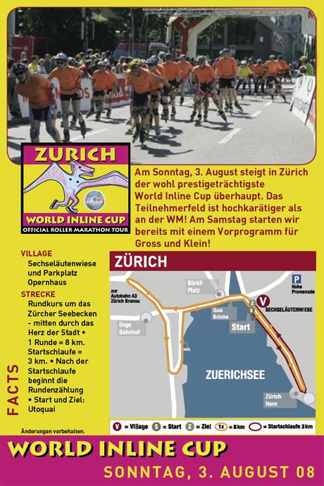 zurich_2008