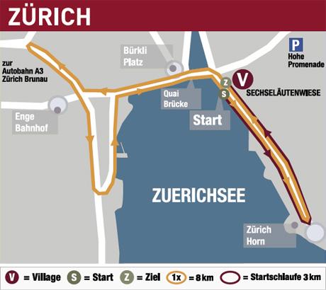 zurich_2008_rada