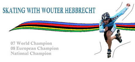 wouter-hebrecht-blog