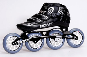 bont_2008_vapor_2point