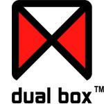 dualbox_150x150