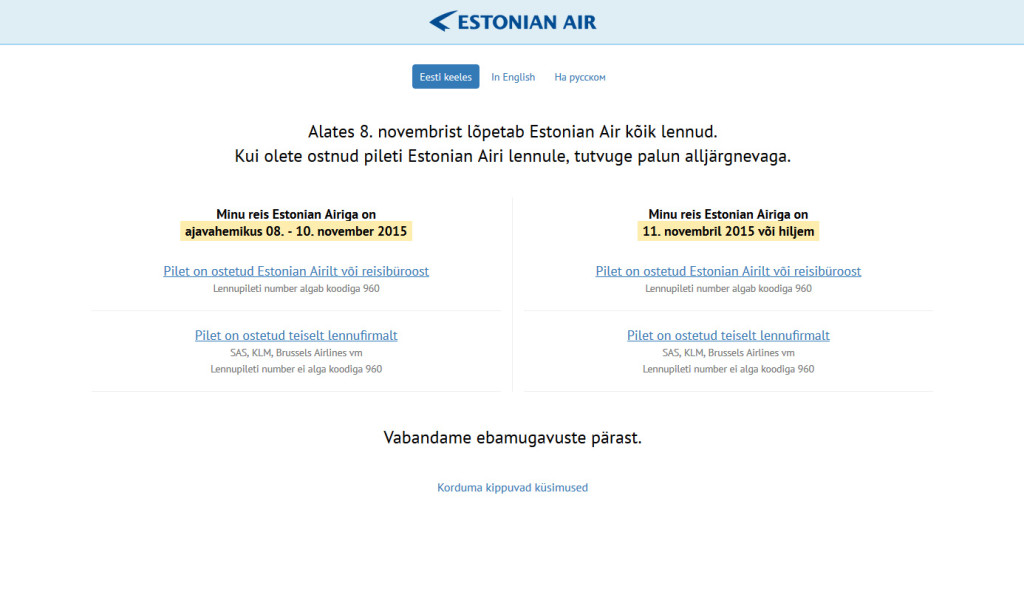 estonia-air-koduleht-07-11-2015