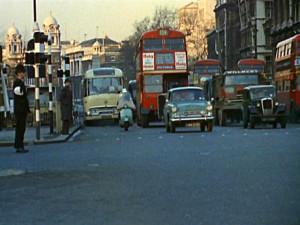 london_1962