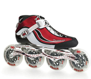 rollerblade_racemachine