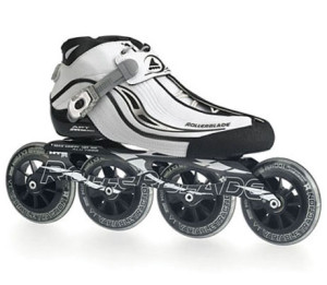 rollerblade_racemachine_pla