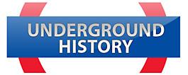 underground_history