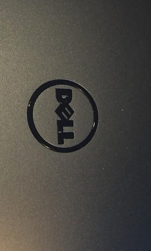 Dell Latitude uuendus – tehtud – Dell Latitude E5450