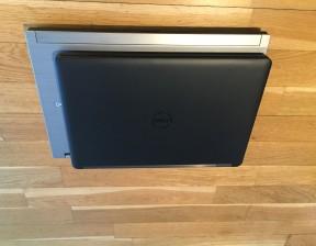 Dell Latitude E5450 vs Dell Latitude E6510