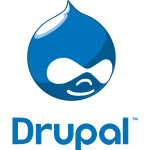 Drupali uuendamine