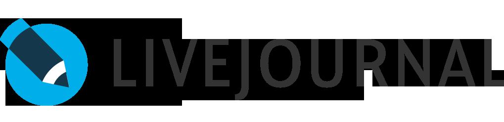 LiveJournal ja populaarsed vene blogijad