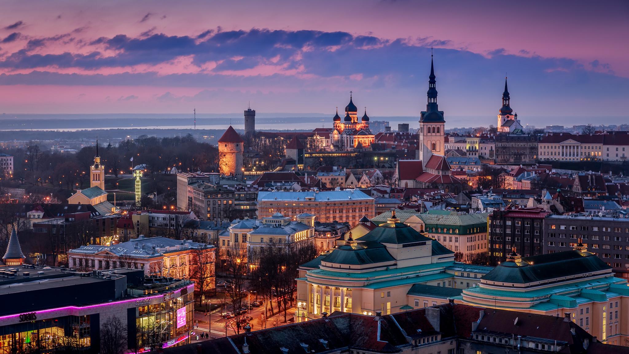 Puhkepäevad ja riigipühad 2016 Eestis