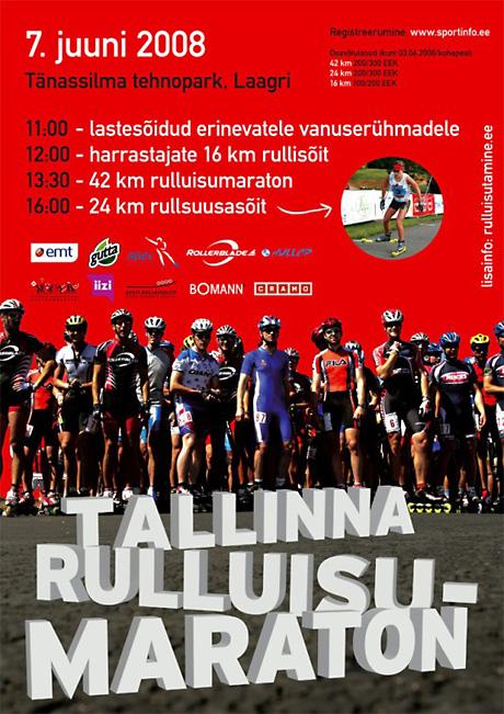 tallina_rulluisumaraton_a3