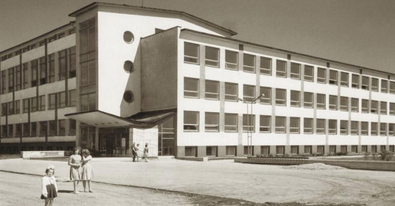 Tallinna 46. keskkool