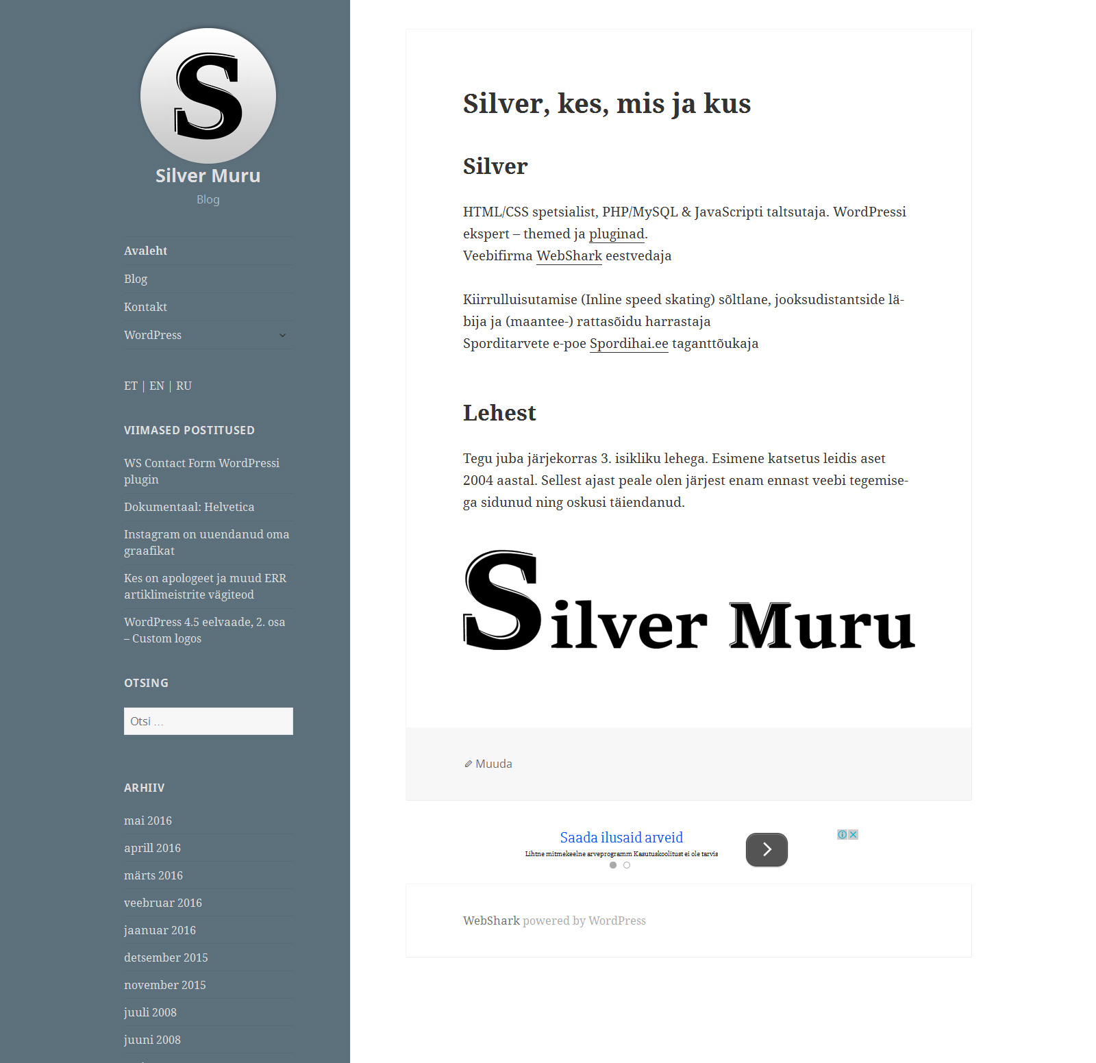 silver-koduleht-3
