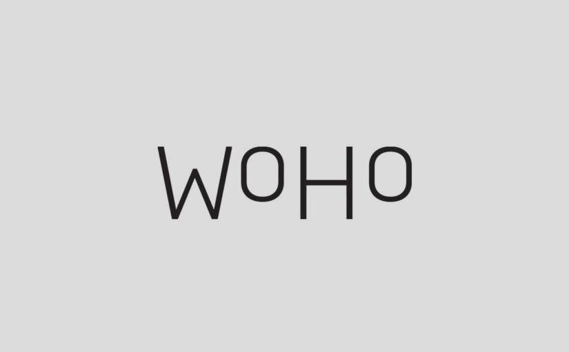Kristiine linnaosasse kerkiv uus WoHo kvartal