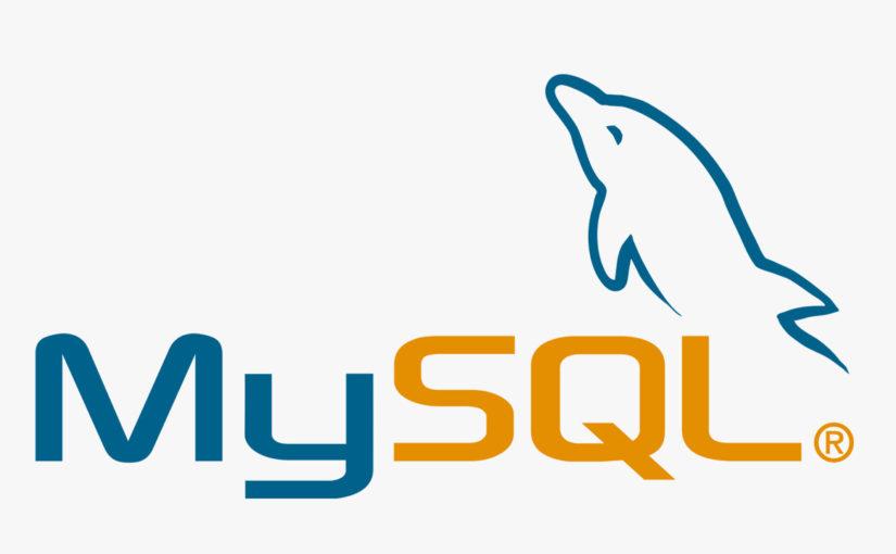 MySQL string update