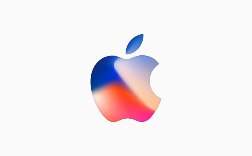 Apple Special Event – september 2017