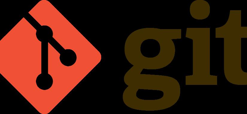 PHP Git pull