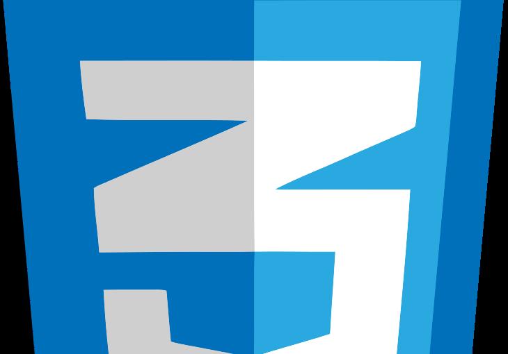 Osalise kattuvusega attribuutide selektor CSS-is