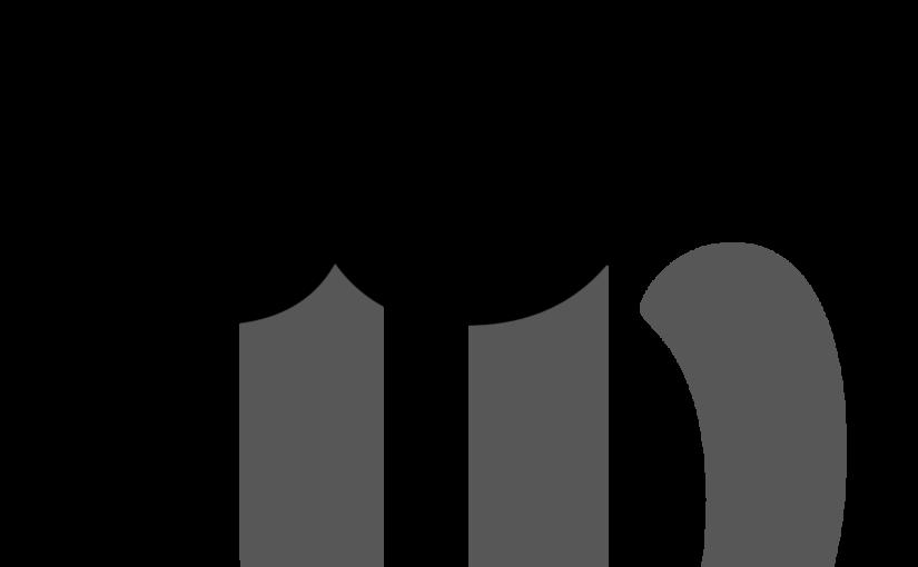 WordPressi alane uudiste ja õpetuste kogumik – WebArt