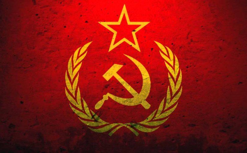 Head vene filmid 2 – nõukogude aegsed